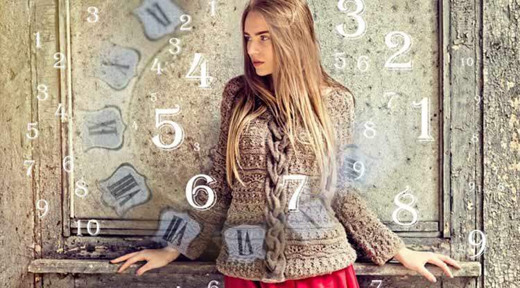 numerologia-año-personal